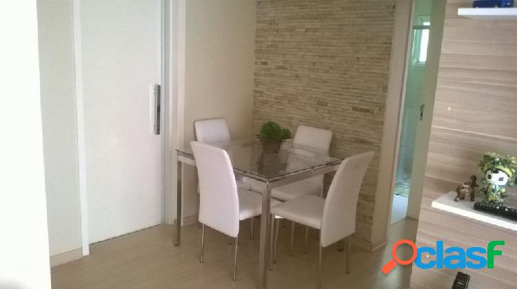 Apartamento zona norte pelotas - apartamento a venda no bairro centro - pelotas, rs - ref.: 018