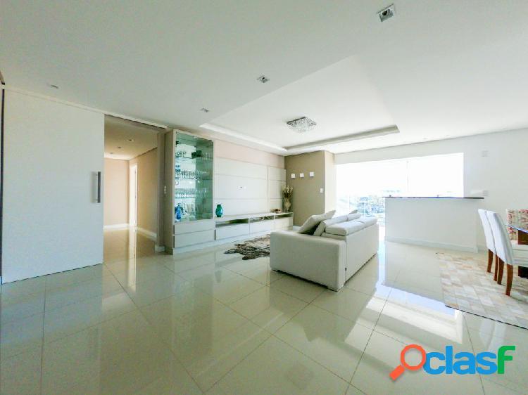 Apartamento zona norte pelotas - apartamento a venda no bairro centro - pelotas, rs - ref.: 028