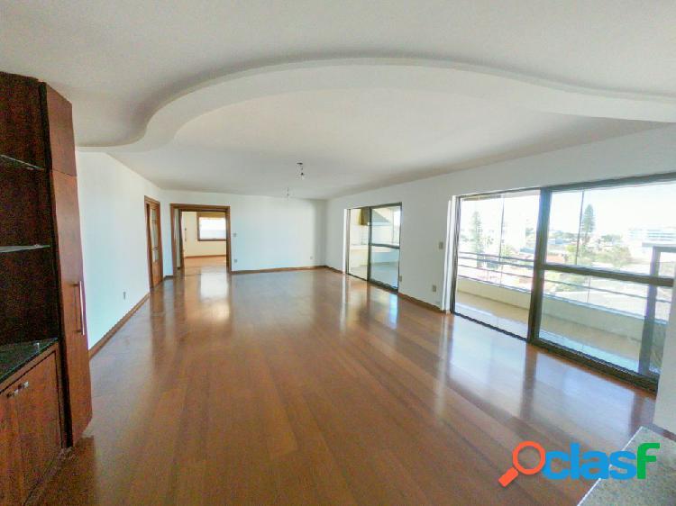 Apartamento zona norte pelotas - apartamento a venda no bairro centro - pelotas, rs - ref.: 029