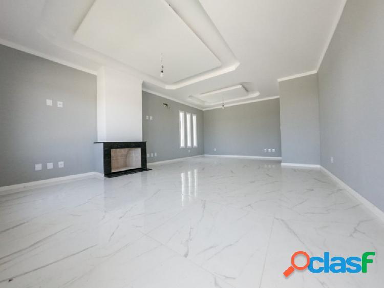 Casa térrea alphaville - casa em condomínio a venda no bairro laranjal - pelotas, rs - ref.: 003