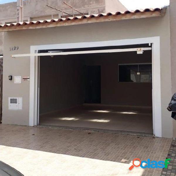 Casa ângela rosa - casa a venda no bairro prolongamento jardim ângela rosa - franca, sp - ref.: dp243