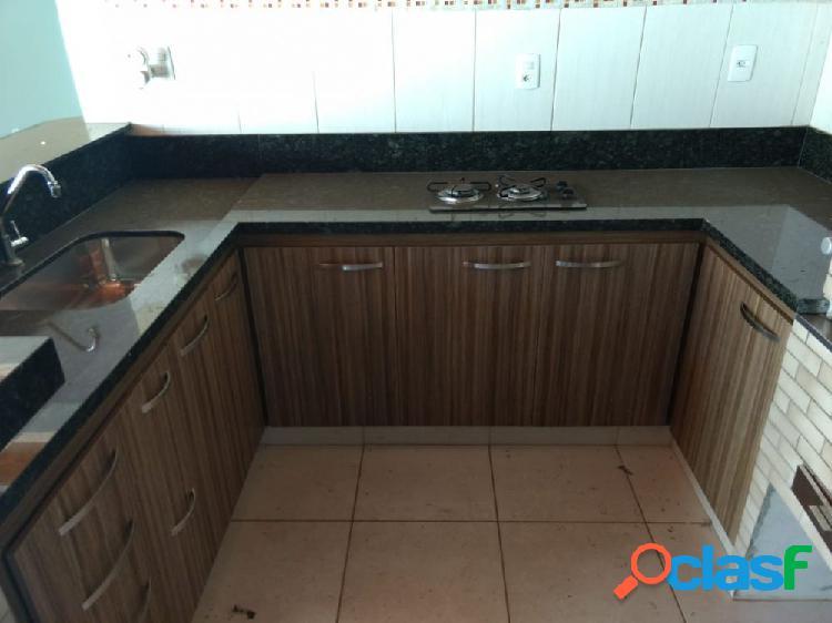 Casa i jose de carlos - casa a venda no bairro residencial josé de carlos - franca, sp - ref.: dp253