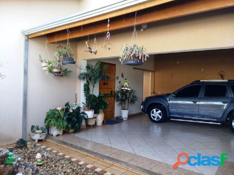 Casa i vende jose de carlos - casa a venda no bairro residencial josé de carlos - franca, sp - ref.: dp246