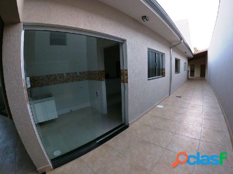 Casa moema - casa a venda no bairro jardim anita - franca, sp - ref.: dp247