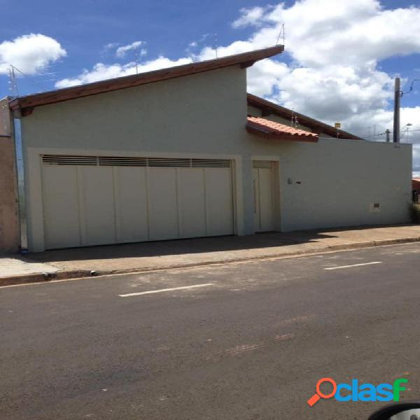 Casa residencial irineu zanetti - casa a venda no bairro residencial zanetti - franca, sp - ref.: dp244