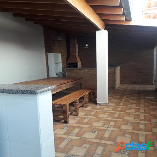 Casa residencial peres elias - casa a venda no bairro residencial peres elias - franca, sp - ref.: dp234