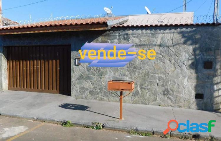 Casa vila rezende - casa a venda no bairro vila rezende - franca, sp - ref.: dp250