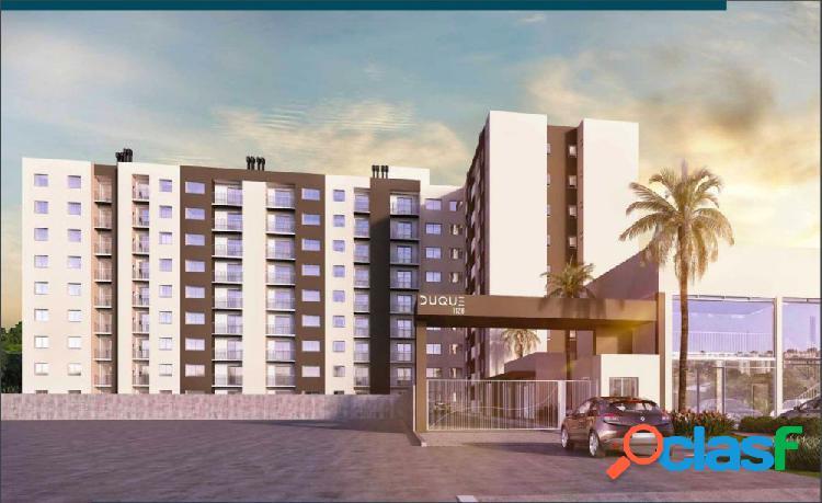 Duque 1128 - apartamento em lançamentos no bairro fragata - pelotas, rs - ref.: e05