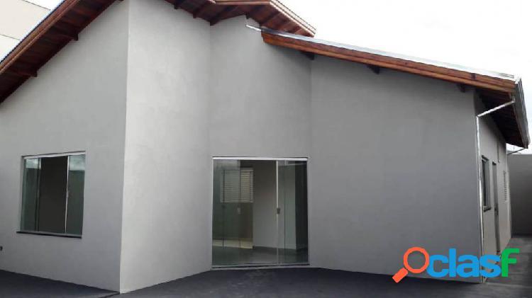 Residencial palermo - casa a venda no bairro residencial palermo - franca, sp - ref.: dp236