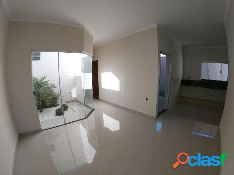 Vende i casa meireles - casa a venda no bairro residencial meireles - franca, sp - ref.: dp255