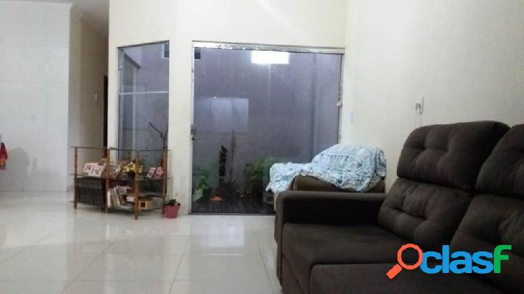 ???? vende i casa meireles - casa a venda no bairro residencial meireles - franca, sp - ref.: dp256