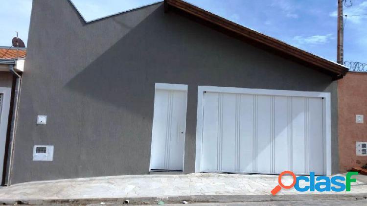 ???? vende i casa meireles - casa a venda no bairro residencial meireles - franca, sp - ref.: dp257
