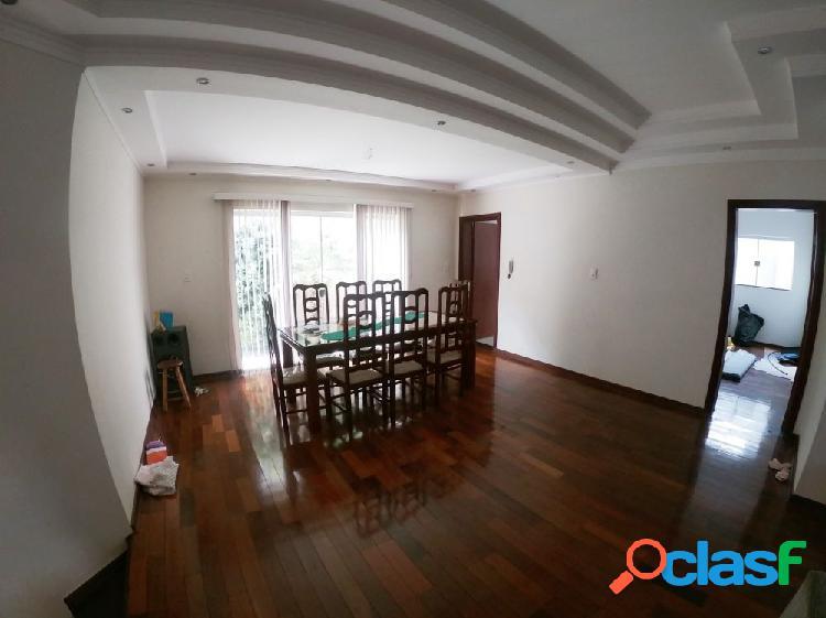 Vende i casa piratininga - casa a venda no bairro jardim piratininga - franca, sp - ref.: dp224