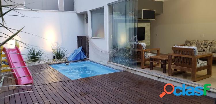 Vende i casa piratininga - casa a venda no bairro prolongamento vila santa cruz - franca, sp - ref.: dp220