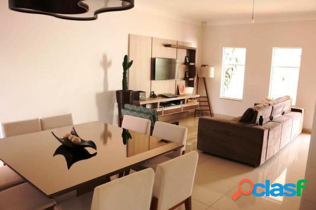 Vende i casa polo clube - casa a venda no bairro franca pólo club - franca, sp - ref.: dp235