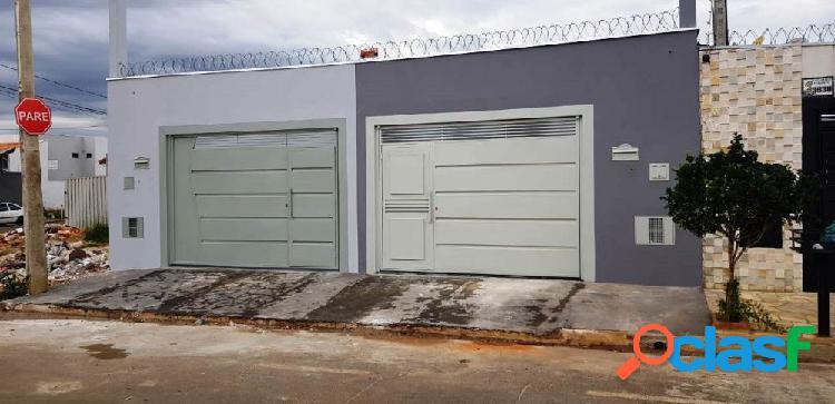 Vende i casa zanetii - casa a venda no bairro residencial irineu zanetti - franca, sp - ref.: dp254