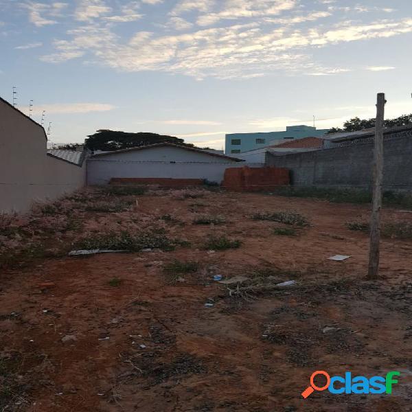 Vende i terreno moema - terreno a venda no bairro parque moema - franca, sp - ref.: dp240