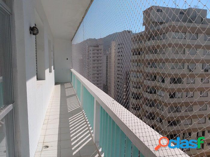Apartamento a venda no bairro pitangueiras - guarujá, sp - ref.: an78661