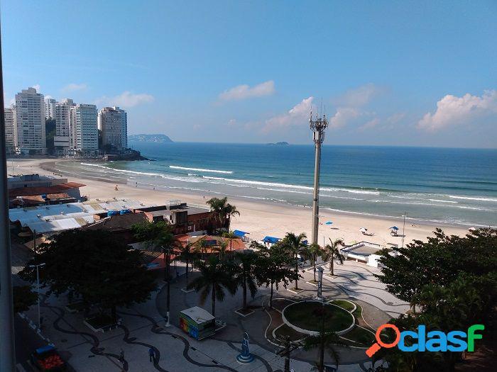 Apartamento alto padrão a venda no bairro pitangueiras - guarujá, sp - ref.: an-0101