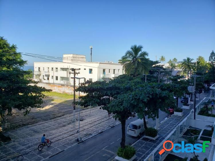 Apartamento alto padrão a venda no bairro pitangueiras - guarujá, sp - ref.: an03344