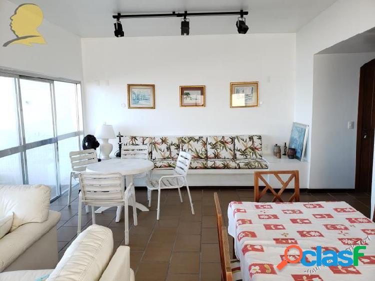 Apartamento alto padrão a venda no bairro pitangueiras - guarujá, sp - ref.: an91806