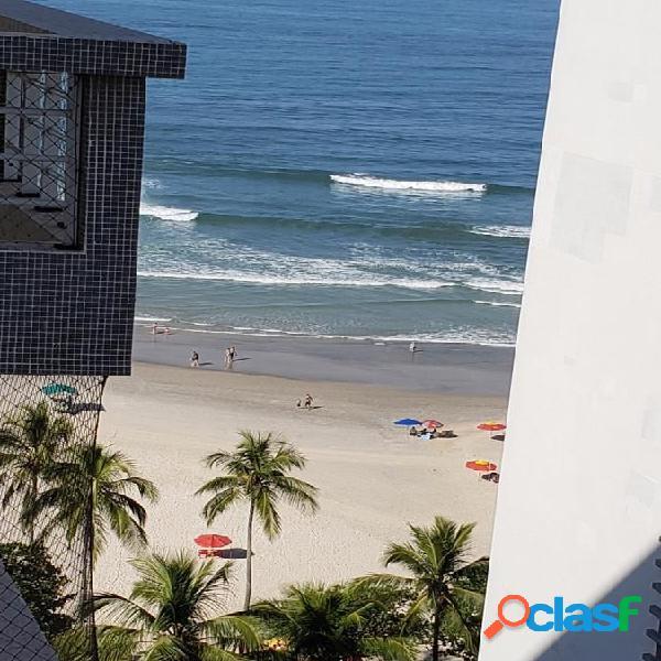 Apartamento a venda no bairro pitangueiras - guarujá, sp - ref.: an57457