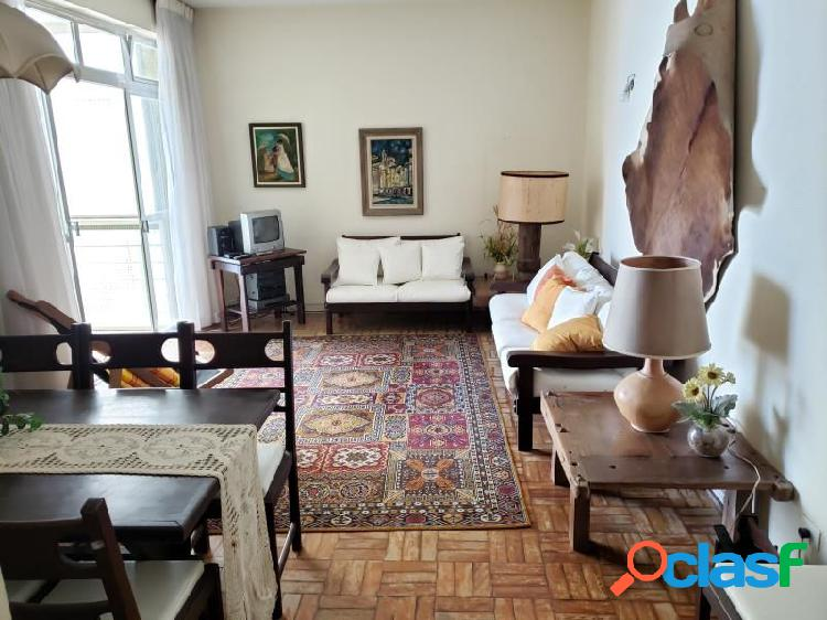 Apartamento para aluguel no bairro pitangueiras - guarujá, sp - ref.: an42429