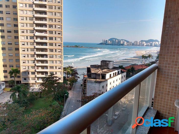 Apartamento para aluguel no bairro pitangueiras - guarujá, sp - ref.: an98929