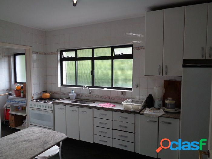 Apartamento para aluguel no bairro pitangueiras - guarujá, sp - ref.: an01708