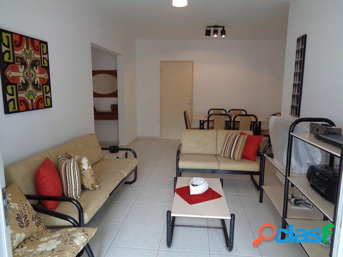 Apartamento para aluguel no bairro pitangueiras - guarujá, sp - ref.: an58799