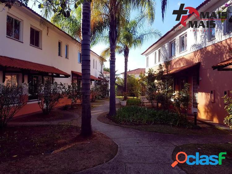 Casa julia 2 dorm 64 mt² - condominio vila flora hortolândia