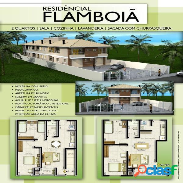 Apartamento a venda e mobiliado. ótima localização florianópolis norte da ilha ingleses do rio vermelho praia dos ingleses