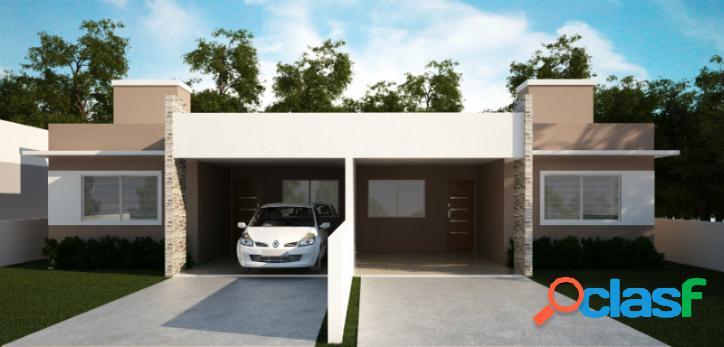 Casa a venda em alvenaria nova com 03 dormitórios florianópolis norte da ilha ingleses do rio vermelho praia dos ingleses