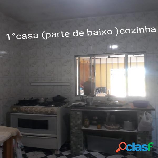 Casa na praia, Itanhaém, São Paulo 2