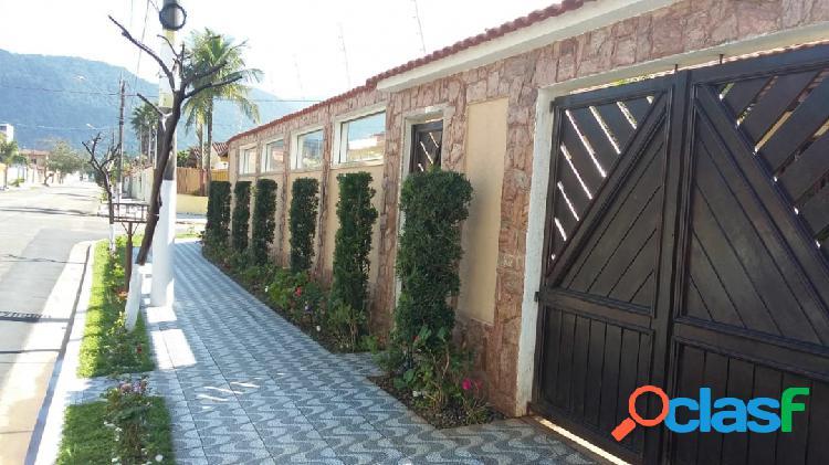 Venda/permuta- linda casa de esquina no balneário florida!!!