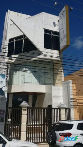 Comerciais - Venda - Aracaju - SE - Centro