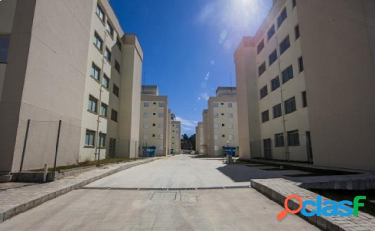 Apartamento - venda - guarulhos - sp - parque alvorada