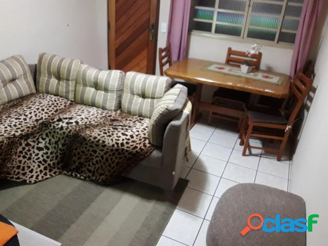 Apartamento - venda - sao paulo - sp - guainases