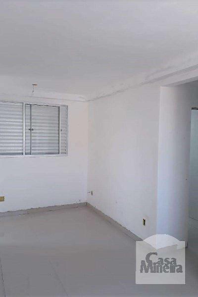 Apartamento, ana lúcia, 2 quartos, 1 vaga, 1 suíte