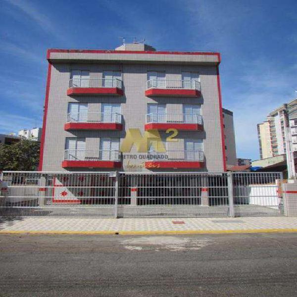 Apartamento com 1 quarto à venda, 40 m² por r$ 99.000 cod.