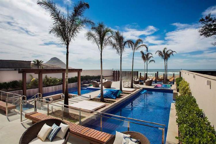 Apartamento com 2 quartos à venda, 65 m² por r$ 443.000