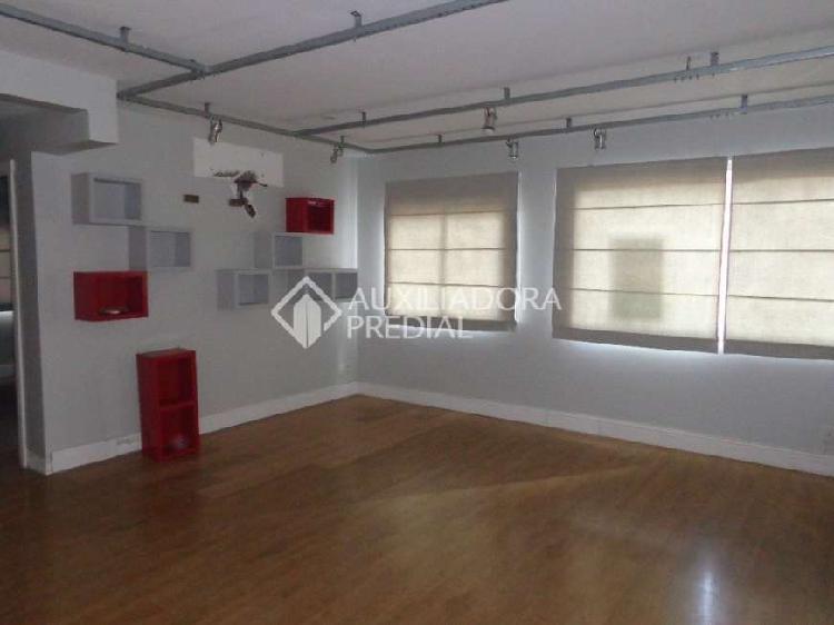 Apartamento com 2 quartos à venda, 69 m² por r$ 415.000