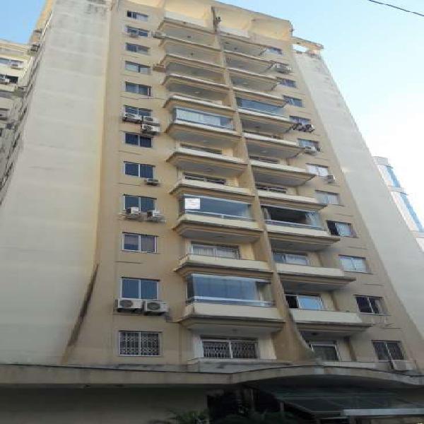 Apartamento com 2 quartos à venda, 69 m² por r$ 480.000