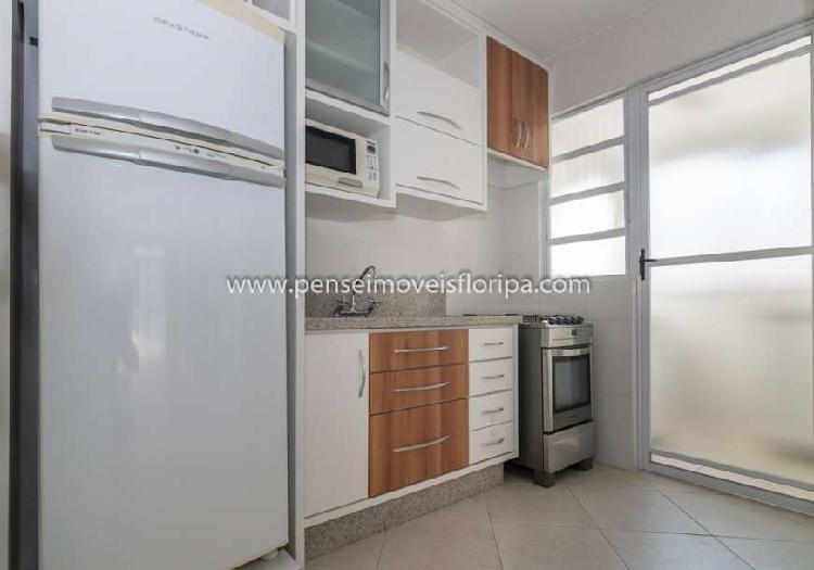 Apartamento com 2 quartos à venda, 70 m² por r$ 495.000