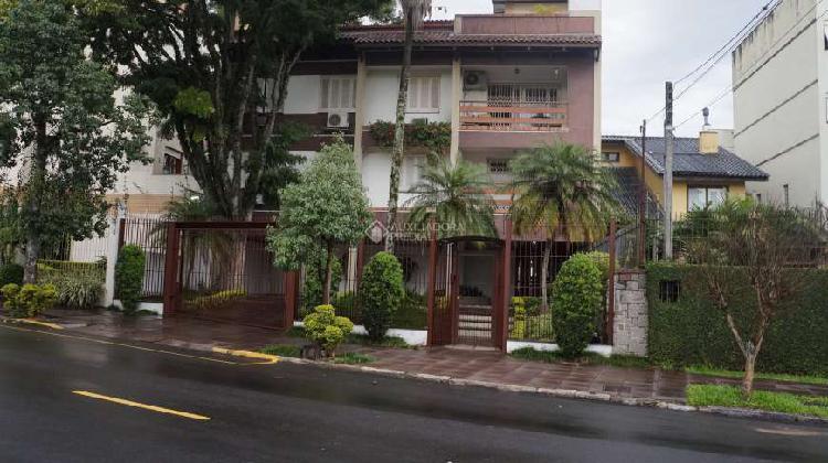 Apartamento com 2 quartos à venda, 93 m² por r$ 450.000
