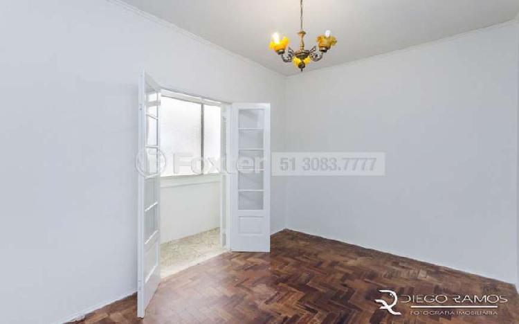 Apartamento com 3 quartos à venda, 83 m² por r$ 275.000