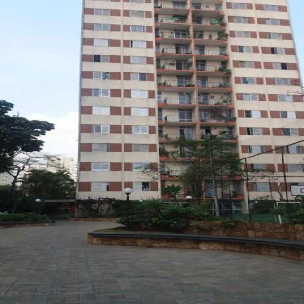 Apartamento com 3 quartos à venda, 85 m² por r$ 330.000