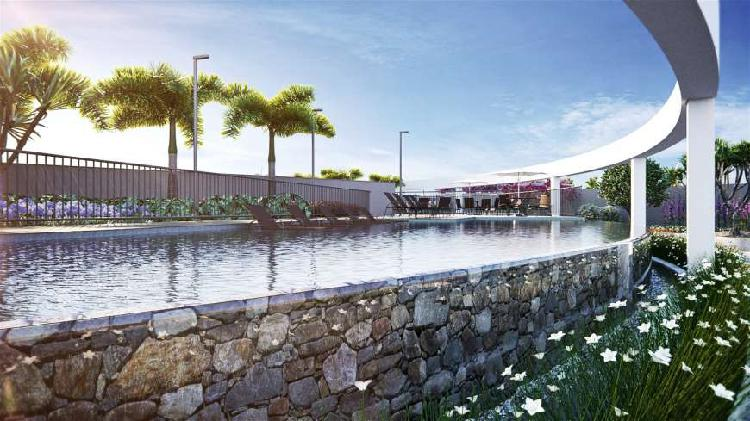 Apartamento com 3 quartos à venda, 87 m² por r$ 570.000