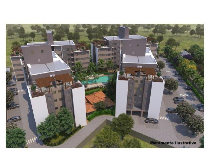 Apartamento na planta em ubatuba - ótima oportunidade!!