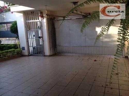 Avenida lino de almeida pires, vila guarani (z sul), são